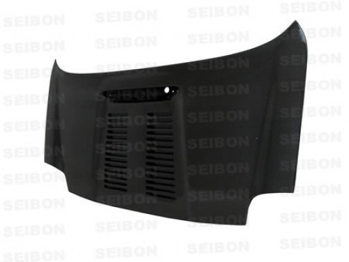 OEM-STYLE CARBON FIBRE BOOT LID FOR 2000-2005 TOYOTA MR2 SPYDER