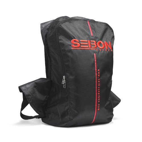 5a9f5a8e813c SEIBON BACKPACK