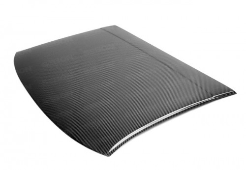 Carbon fibre Roof for 1992-2001 Acura NSX (THIS PRODUCT GOES ON TOP OF THE STOCK ROOF. IT IS NOT A ROOF REPLACEMENT)