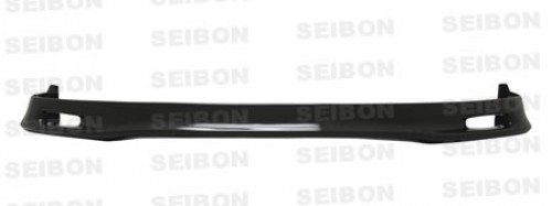 SP-style carbon fibre front lip for 1994-2001 Acura Integra JDM Type-R
