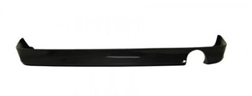 TA-STYLE CARBON FIBRE FRONT LIP FOR 2001-2005 LEXUS IS 300 SALOON