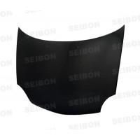 OEM-Style Carbon fibre bonnet for 2000-2002 Dodge Neon