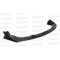 AE-style carbon fibre rear lip for 2004-2008 Mazda RX8